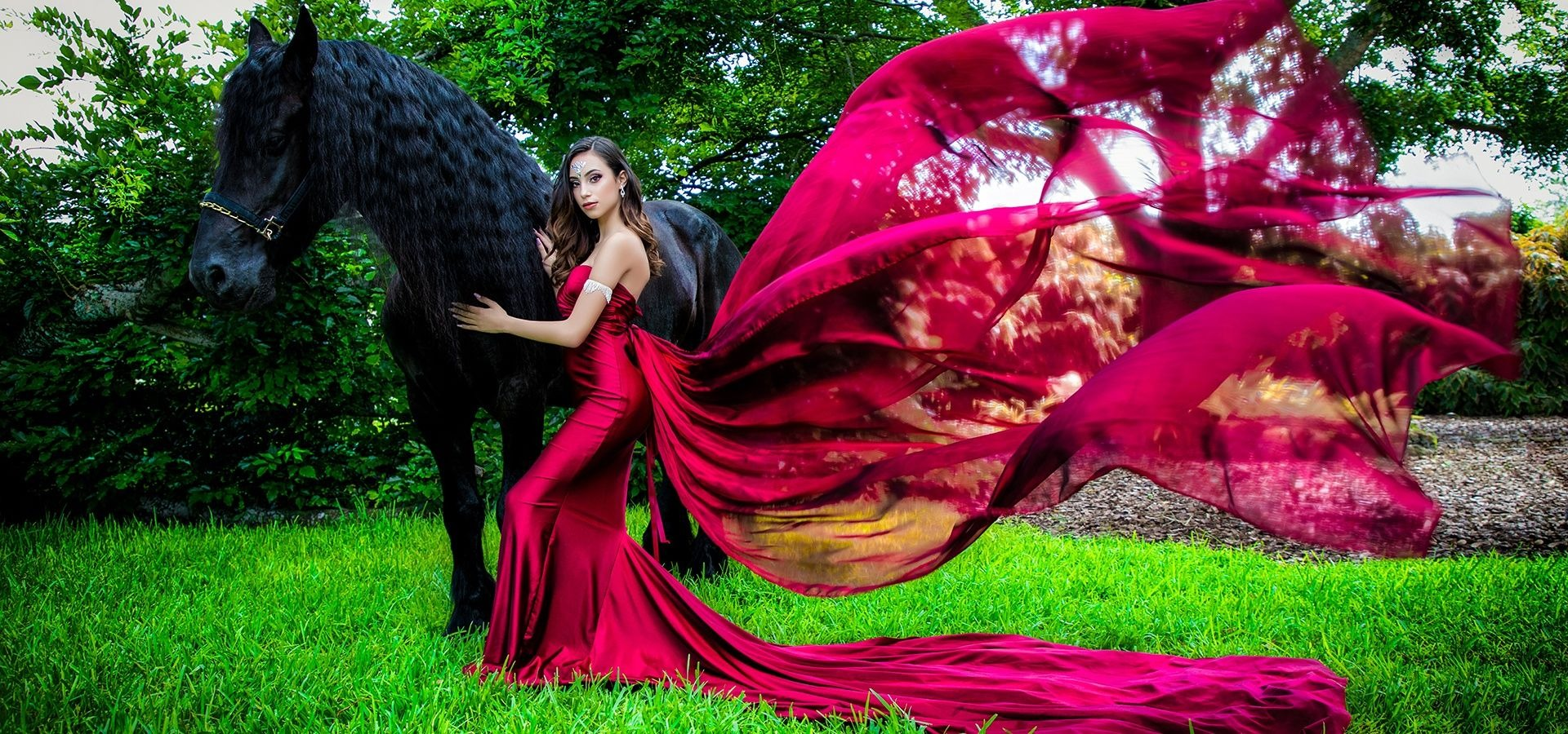 Bellaquinces Photography Photography Video And Dresses For Quinceanera And Sweet 16