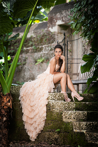 about-us-bellaquinces-photography