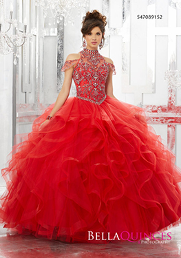 Morilee Vizcaya Dresses for Quinceanera Photography Quinces Miami