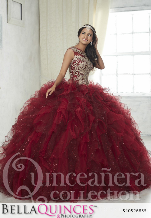 e515a611ad8 26835 burgundy quinceanera collection bellaquinces photography