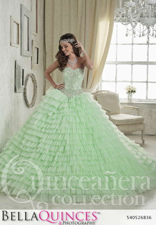 5f3d82972b7 26836 mint quinceanera collection bellaquinces photography