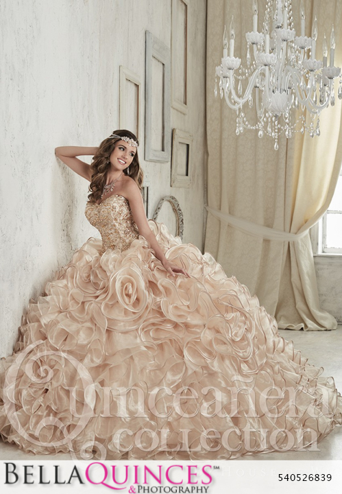 1d8a5ae80eb 26839 gold quinceanera collection bellaquinces photography