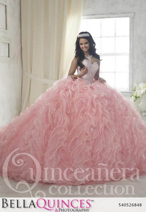 a7de1c9da63 26848 blush quinceanera collection bellaquinces photography