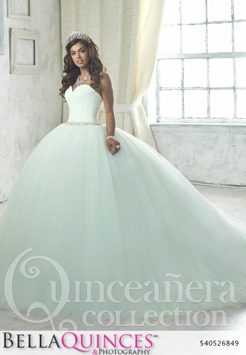 53cfee1fd7e 26849 mint quinceanera collection bellaquinces photography
