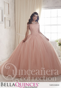 26844 blush quinceanera collection bellaquinces photography