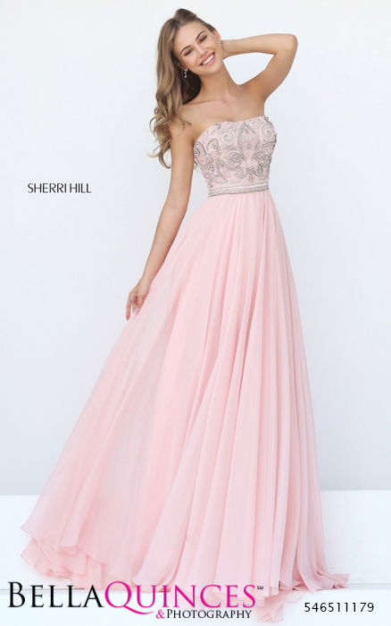 ae4d2bfb350 11179 prom glam blush bella quinces photography