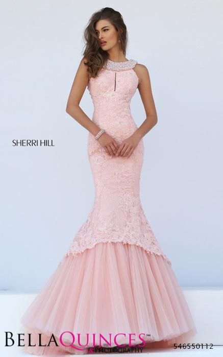 0301ec1cc5d 50112 prom glam blush bella quinces photography