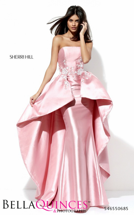 dcb76568b96 50685 prom glam blush bella quinces photography