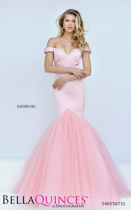 64e94eb7c34 50732 prom glam blush bella quinces photography