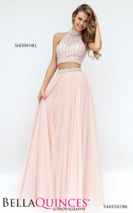8309ccdf71a 50786 prom glam blush bella quinces photography