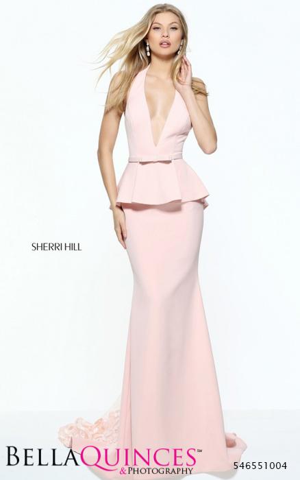 1b492db70ba 51004 prom glam blush bella quinces photography