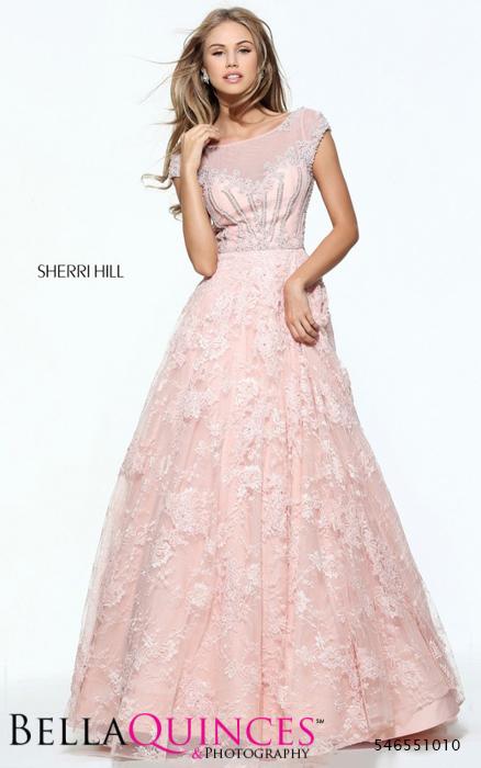 4d6c9dabf33 51010 prom glam blush bella quinces photography