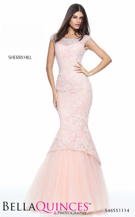 596868512ba 51114 prom glam blush bella quinces photography