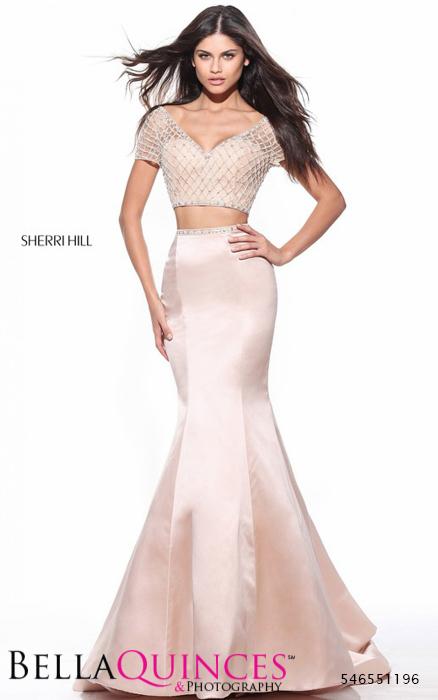 4a2c2ca85a7 51196 prom glam blush bella quinces photography