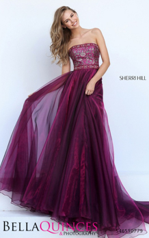 50779 prom glamviolet bella quinces photography